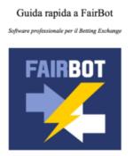guida pdf fairbot